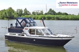 Beachcraft 950 AK
