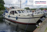 Linssen 32 SL Select