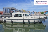 Linssen 34.9 Grand Sturdy AC