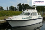 Storebro Royal Cruiser 40 Baltic