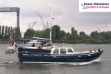 Viking Motortrawler 14.15