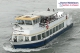 Day Passenger ship ...