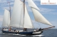 Two-mast S...